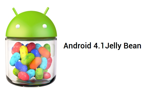 Android-4.1